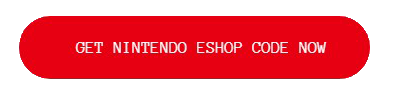 free nintendo eshop switch online codes